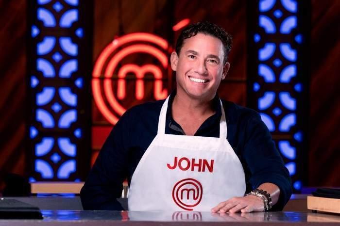 John Pardo