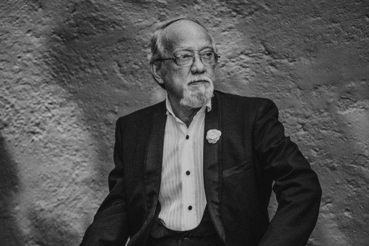Raúl Delgado Estévez