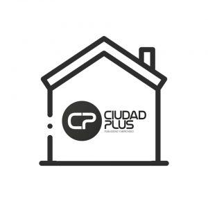 Ciudad Plus