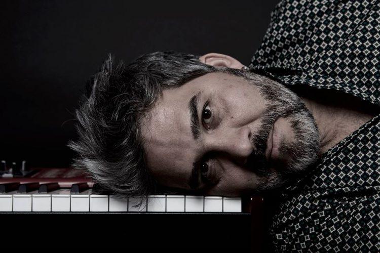 Raimundo Nieves