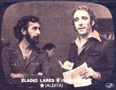 Eladio Lárez