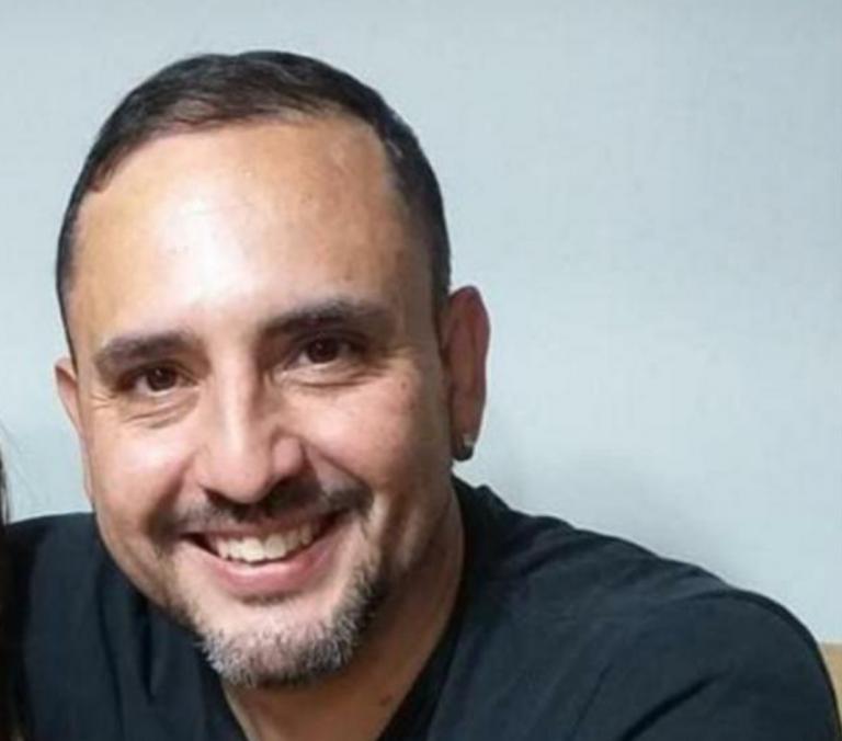 Diego Cardier