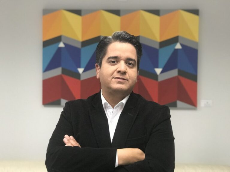 José Pernalete
