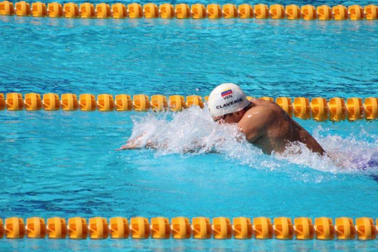 Carlos Claverie