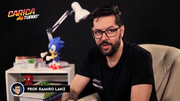Ramiro Lanz