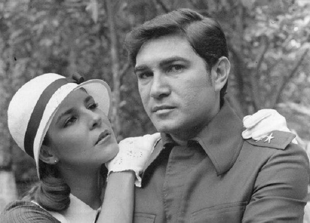 Daniel Alvarado siempre será recordado como el Negrito fullero