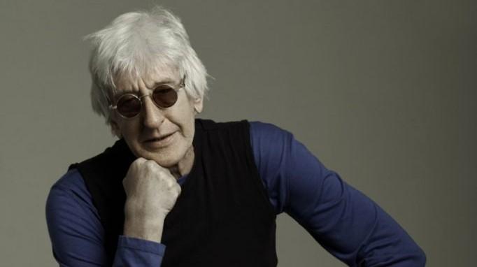 Henrique Lazo: Un hombre destacado en sus múltiples facetas artísticas